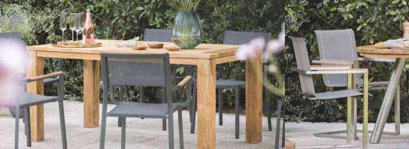 Tipps Für Englische Gartenmöbel Bild Von Möbel Stil