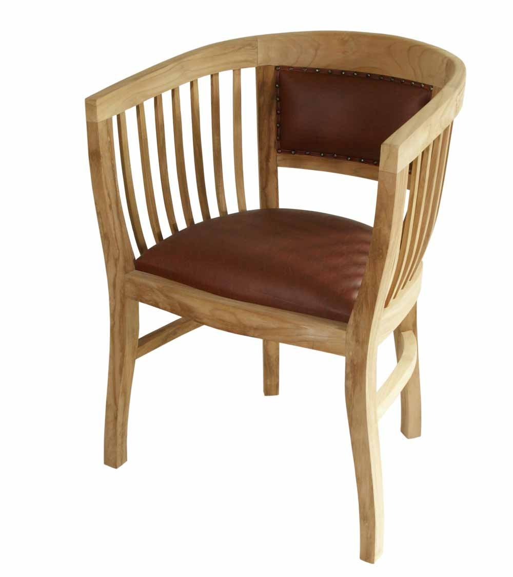 sessel empire st hle landhausm bel kai wiechmann. Black Bedroom Furniture Sets. Home Design Ideas