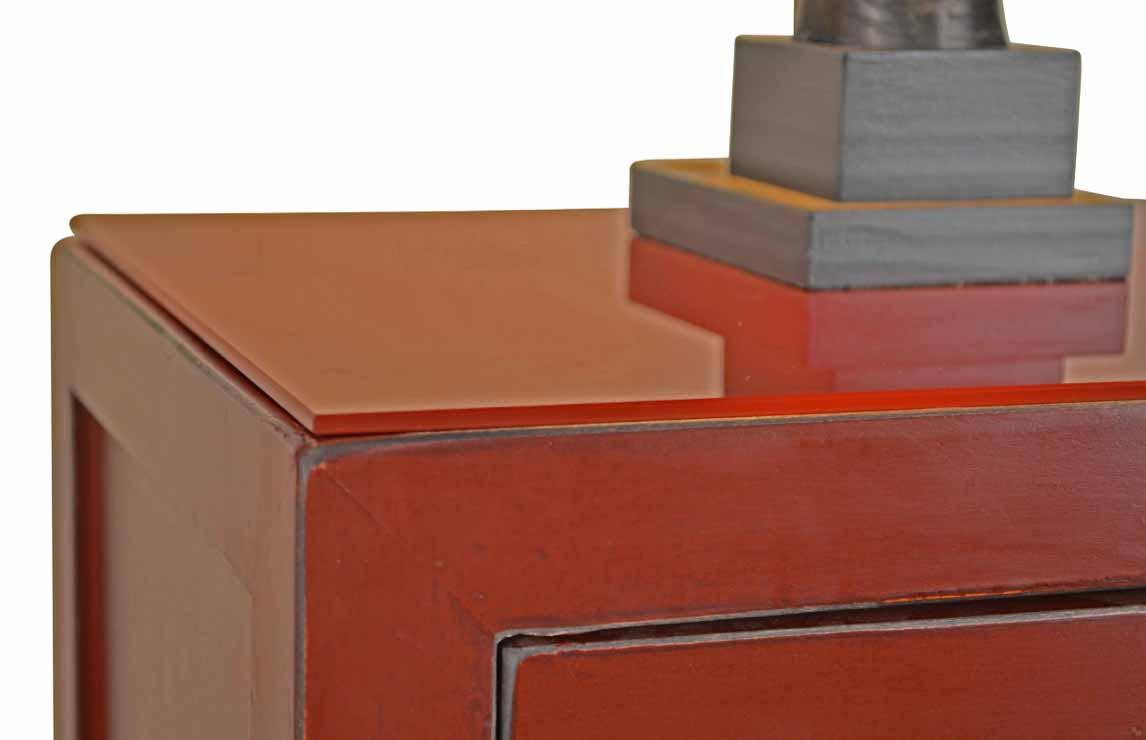 beistelltische asiatische stilm bel kai wiechmann. Black Bedroom Furniture Sets. Home Design Ideas