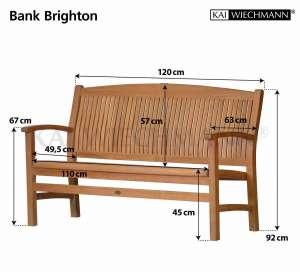 kommode bow in mahagoni stilm bel von kai. Black Bedroom Furniture Sets. Home Design Ideas