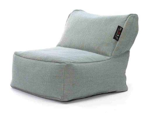 lounge kissen outdoor cheap in outdoor lounge kissen cm taupe kissen x x with lounge kissen. Black Bedroom Furniture Sets. Home Design Ideas