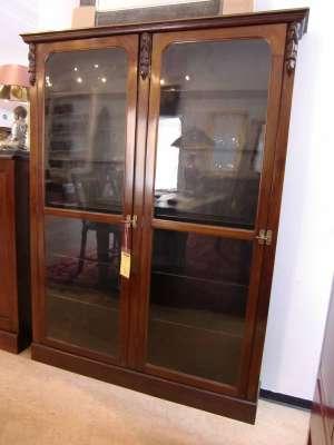 Antiquitäten Englische Möbel Möbel Chippendale Mahagoni Eibe
