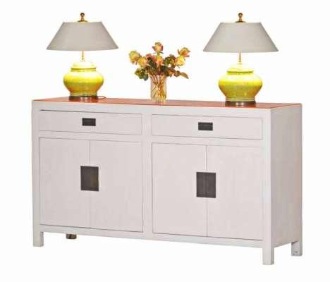 asia kai wiechmann e k. Black Bedroom Furniture Sets. Home Design Ideas