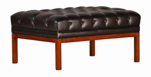 produktsuche kai wiechmann e k. Black Bedroom Furniture Sets. Home Design Ideas