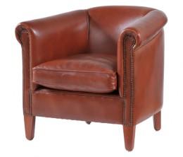 chesterfield sofa und lederm bel mit allerh chsten qualit tsanspr chen. Black Bedroom Furniture Sets. Home Design Ideas