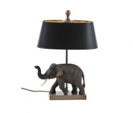Lampenmanufaktur Figurenleuchten