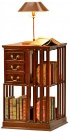 Exklusive Englische Möbel Von Kai Wiechmannde