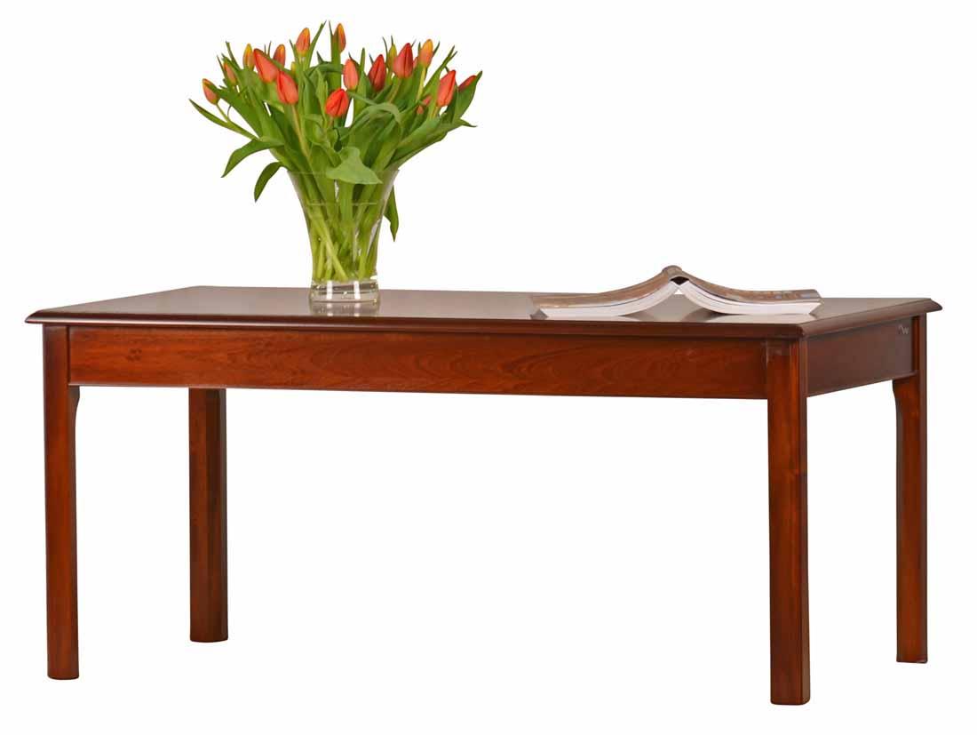 couchtisch mahagoni stilm bel von kai. Black Bedroom Furniture Sets. Home Design Ideas
