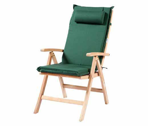 nackenrolle lichtecht auflagen von kai. Black Bedroom Furniture Sets. Home Design Ideas