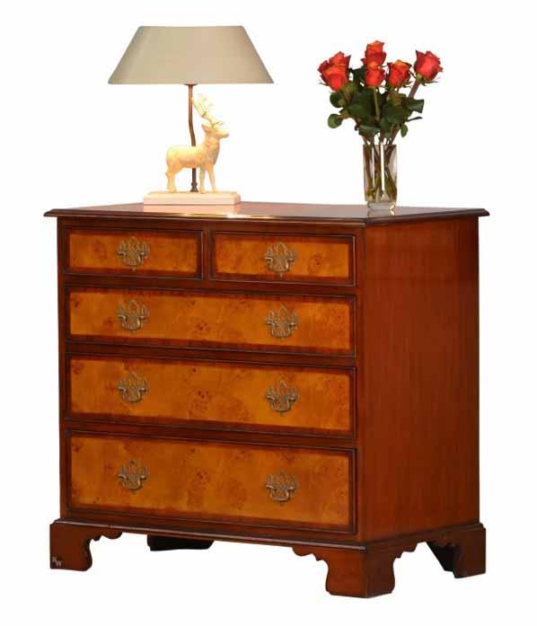 kommode auf englisch affordable wallario geeignet fr ikea malm kommode alte weltkarte karte von. Black Bedroom Furniture Sets. Home Design Ideas