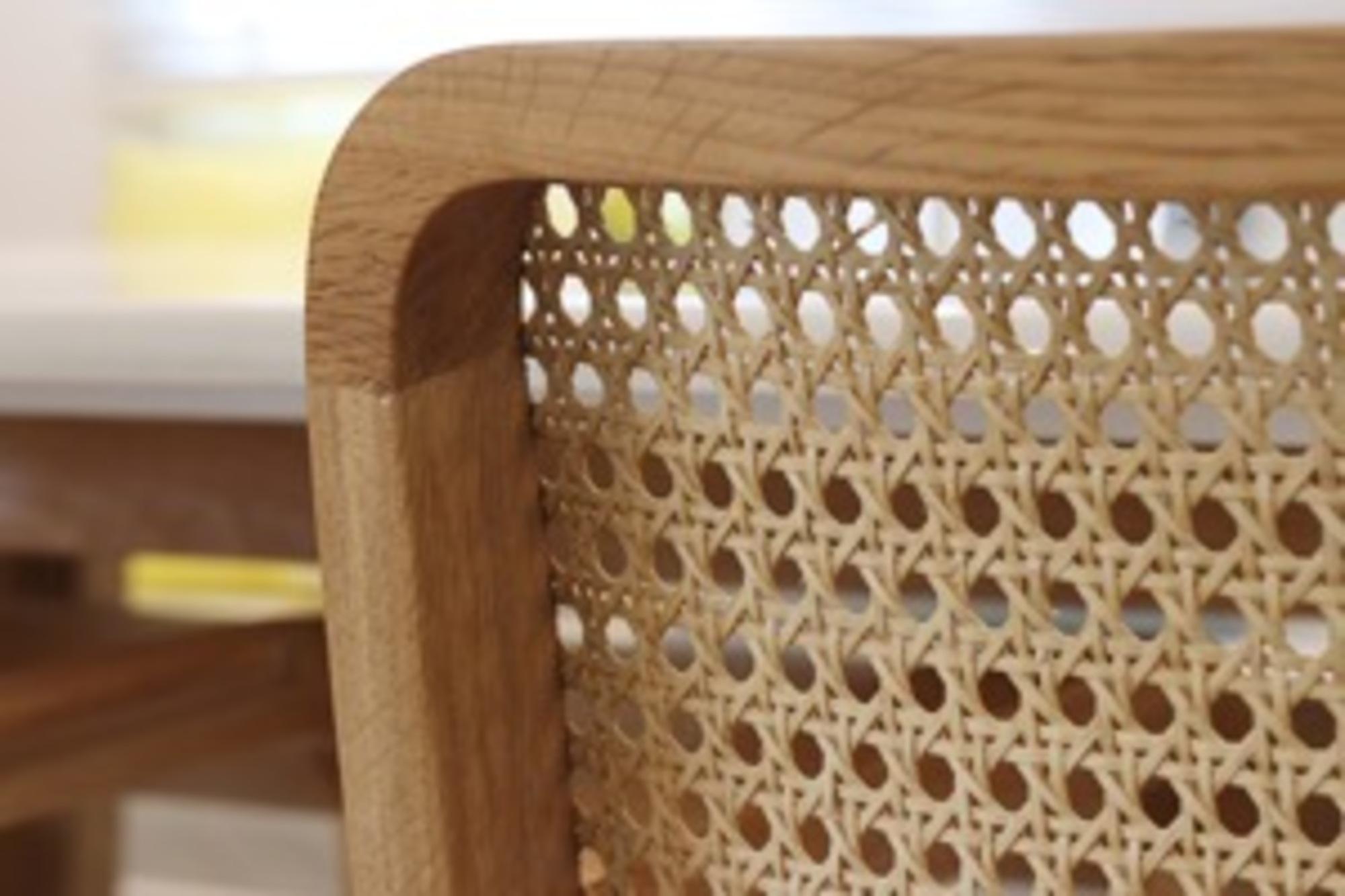 Ratgeber zur Möbelpflege  Worauf Sie unbedingt achten sollten
