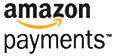 Bezahlart Amazon Payment