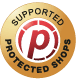 Protected Shops Siegel